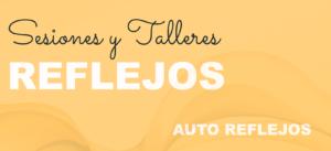AUTO REflejos Banner