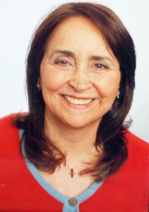Foto Esperanza