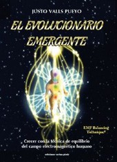 Libro El evolucionario Emergente