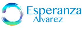 Esperanza Alvarez